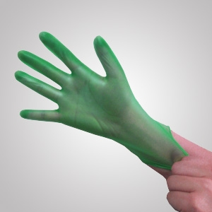 Green_Vinyl_Gloves